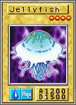 Jellyfish-TSC-EN-VG