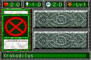 Krokodilus-DDM-EN-VG