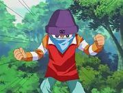 Mokuba Yu-Gi-Oh 008.jpg