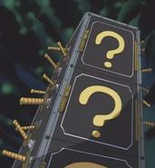 MysticBox-JP-Anime-DM-NC-2