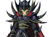 Supreme King (Duel Links)