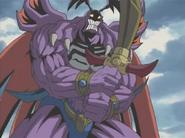 Swordstalker-JP-Anime-DM-NC