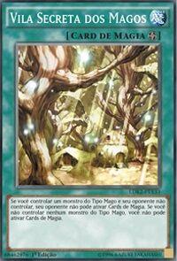 Vila Secreta dos Magos.jpg