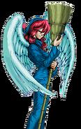 WitchsApprentice-DULI