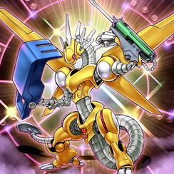 PowerToolDragon-TF04-JP-VG.png