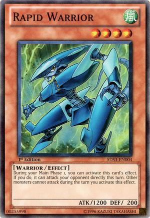 RapidWarrior-5DS3-EN-SR-1E.png