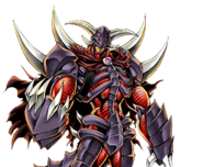 EvilHEROInfernalGainer-DULI