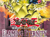Flaming Eternity