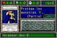 LordofD-DDM-FR-VG