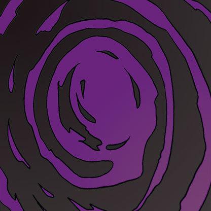 Meteor of Destruction (anime)