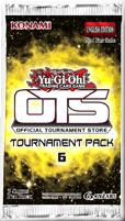 OTS Tournament Pack 6