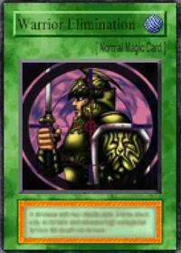 WarriorElimination-FMR-EN-VG.png
