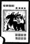 Yugi'sUnnamed4-EN-Manga-DM