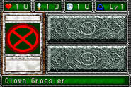 CrassClown-DDM-FR-VG