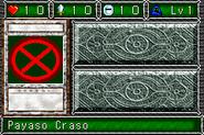 CrassClown-DDM-SP-VG