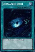 DarkHole-LCYW-DE-ScR-1E