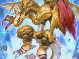 Life Stream Dragon (anime)