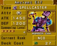 AncientElf-DOR-EN-VG.png