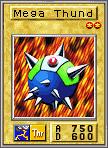 MegaThunderball-TSC-EN-VG