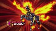 SalamangreatMiragestallio-JP-Anime-VR-NC