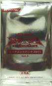TP19-BoosterJP