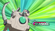 AppliancerLaundryDragon-JP-Anime-VR-NC