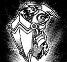 SeraphimGardna-EN-Manga-R-CA