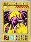 Skullbird-TSC-EN-VG