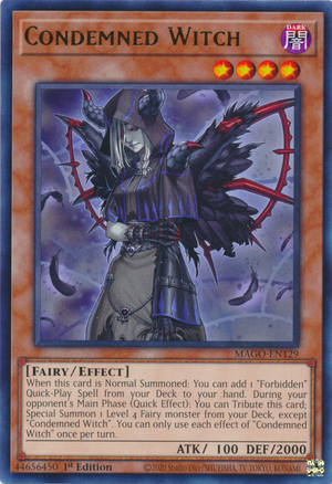 CondemnedWitch-MAGO-EN-R-1E.png