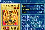 Fireyarou-ROD-EN-VG