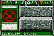 HerculesBeetle-DDM-SP-VG