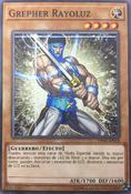 LightrayGrepher-OP06-SP-C-UE