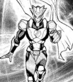 MaskedHEROBlast-JP-Manga-GX-CA