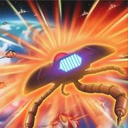 SpeedSpellFinalAttack-OW
