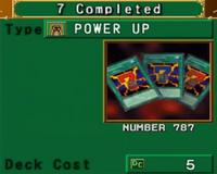 7Completed-DOR-EN-VG.png