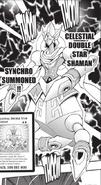 CelestialDoubleStarShaman-EN-Manga-5D-NC