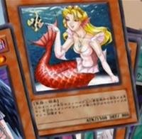 CureMermaid-JP-Anime-DM.png