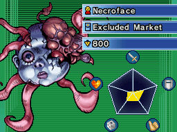 Necroface