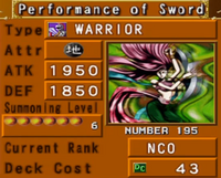 PerformanceofSword-DOR-EN-VG.png