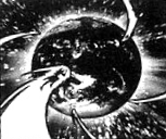 TerraFirmaGravity-JP-Manga-GX-CA