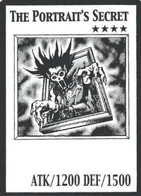 ThePortraitsSecret-EN-Manga-DM.png