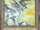 Token (Stardust Spark Dragon)