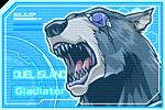 Icon-DULI-DuelIslandGladiator
