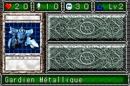 MetalGuardian-DDM-FR-VG