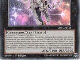 Stellarknight Triverr