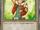 Token (Yuma - V Jump)
