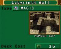 LabyrinthWall-DOR-EN-VG.png