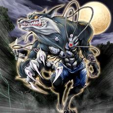 Lycanthrope-TF04-JP-VG.jpg