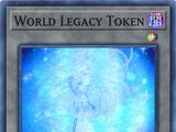 World Legacy Token