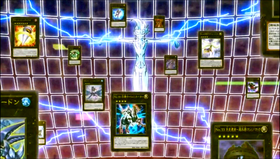 Astral Numbers.png